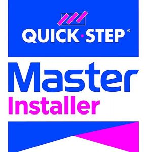Quick-Step-Master-Installer-Wooden-Flooring