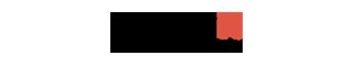 meanit logo